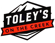 Toley's on the Creek
